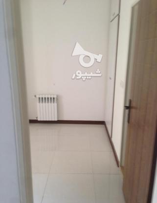 فروش آپارتمان 47 متر در بریانک در گروه خرید و فروش املاک در تهران در شیپور-عکس2