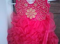 2 دست لباس  دخترانه  در شیپور-عکس کوچک