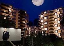 فروش آپارتمان 60 متر در چیتگر جنوبی در شیپور-عکس کوچک