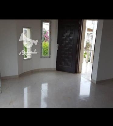 دوبلکس شهرکی 120 متری نوساز سرخرود در گروه خرید و فروش املاک در مازندران در شیپور-عکس5