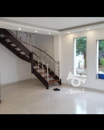 دوبلکس شهرکی 120 متری نوساز سرخرود در گروه خرید و فروش املاک در مازندران در شیپور-عکس8
