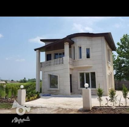 دوبلکس شهرکی 120 متری نوساز سرخرود در گروه خرید و فروش املاک در مازندران در شیپور-عکس1