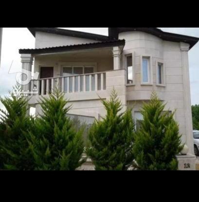 دوبلکس شهرکی 120 متری نوساز سرخرود در گروه خرید و فروش املاک در مازندران در شیپور-عکس6