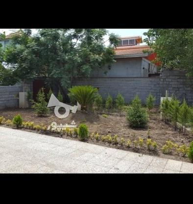 دوبلکس شهرکی 120 متری نوساز سرخرود در گروه خرید و فروش املاک در مازندران در شیپور-عکس4