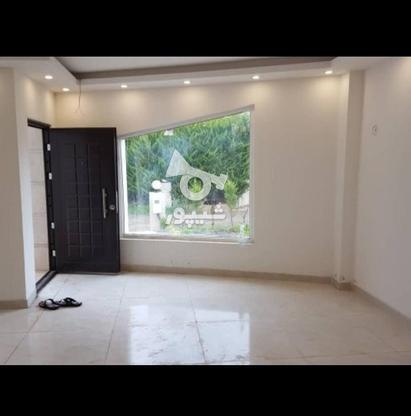 دوبلکس شهرکی 120 متری نوساز سرخرود در گروه خرید و فروش املاک در مازندران در شیپور-عکس2