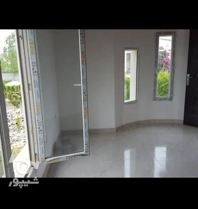 دوبلکس شهرکی 120 متری نوساز سرخرود در گروه خرید و فروش املاک در مازندران در شیپور-عکس3