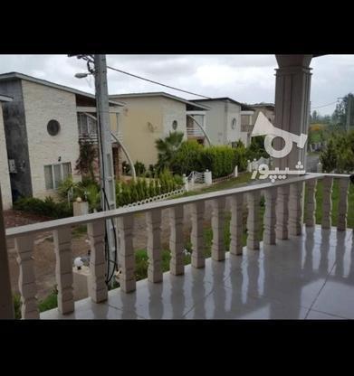 دوبلکس شهرکی 120 متری نوساز سرخرود در گروه خرید و فروش املاک در مازندران در شیپور-عکس7