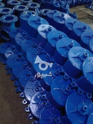 شرکت معتبر تولیدی در گروه خرید و فروش استخدام در البرز در شیپور-عکس1