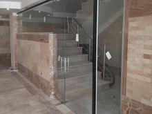 تعمیرات و ریگلاژ شیشه سکوریت در شیپور