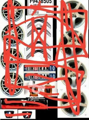 فایل ماکت ماشین در گروه خرید و فروش ورزش فرهنگ فراغت در چهارمحال و بختیاری در شیپور-عکس6
