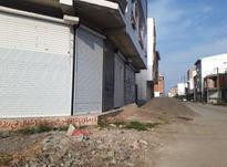 اجاره تجاری و مغازه 25 متر در محمودآباد در شیپور-عکس کوچک