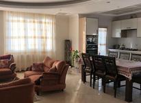 فروش آپارتمان 116 متر در شهرک غرب دادمان در شیپور-عکس کوچک