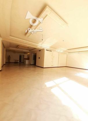 فروش آپارتمان 150 متر در اختیاریه در گروه خرید و فروش املاک در تهران در شیپور-عکس1