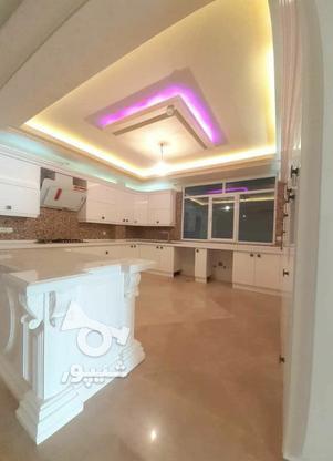 فروش آپارتمان 150 متر در اختیاریه در گروه خرید و فروش املاک در تهران در شیپور-عکس3