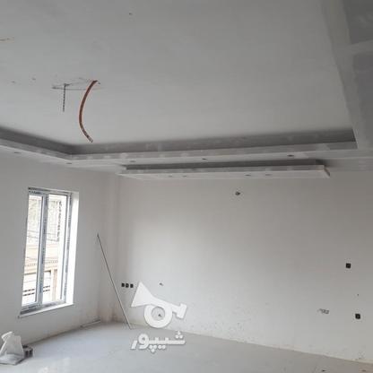 فروش آپارتمان 95 متری نوساز در هراز در گروه خرید و فروش املاک در مازندران در شیپور-عکس3