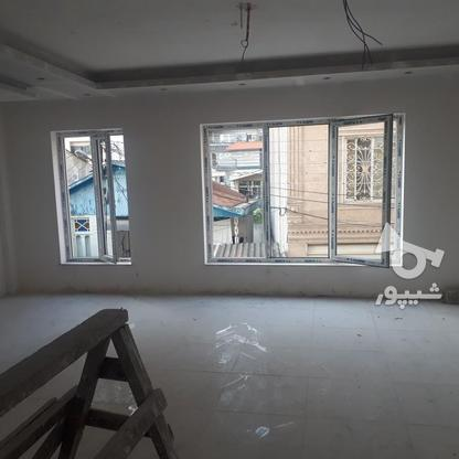 فروش آپارتمان 95 متری نوساز در هراز در گروه خرید و فروش املاک در مازندران در شیپور-عکس1