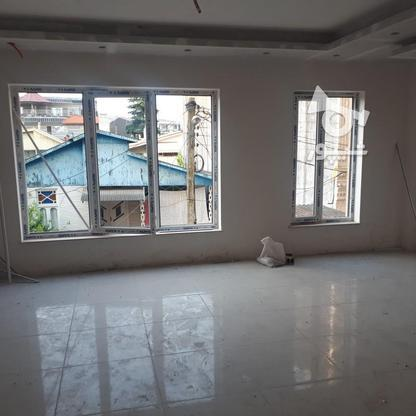 فروش آپارتمان 95 متری نوساز در هراز در گروه خرید و فروش املاک در مازندران در شیپور-عکس4