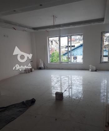 فروش آپارتمان 95 متری نوساز در هراز در گروه خرید و فروش املاک در مازندران در شیپور-عکس5