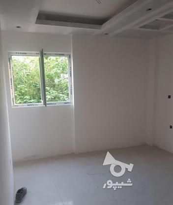 فروش آپارتمان 95 متری نوساز در هراز در گروه خرید و فروش املاک در مازندران در شیپور-عکس2