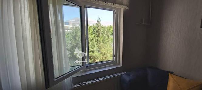 فروش آپارتمان 78 متر در جنت آباد مرکزی در گروه خرید و فروش املاک در تهران در شیپور-عکس4