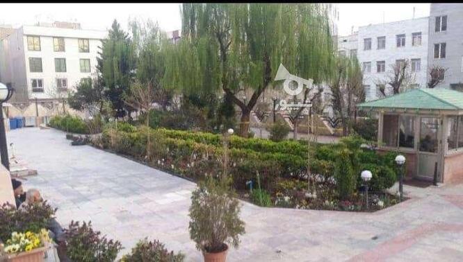 فروش آپارتمان 78 متر در جنت آباد مرکزی در گروه خرید و فروش املاک در تهران در شیپور-عکس1