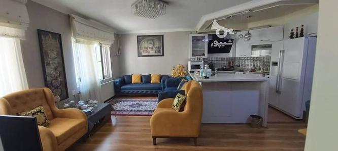 فروش آپارتمان 78 متر در جنت آباد مرکزی در گروه خرید و فروش املاک در تهران در شیپور-عکس2