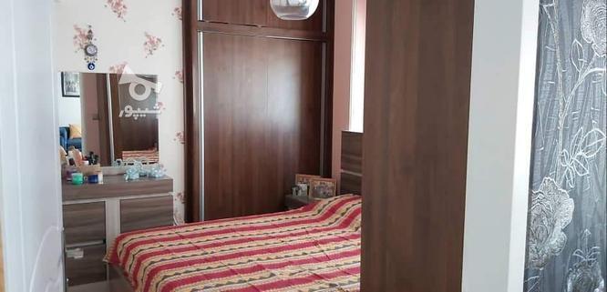 فروش آپارتمان 78 متر در جنت آباد مرکزی در گروه خرید و فروش املاک در تهران در شیپور-عکس3