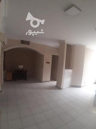 65 متر سه اتاق سهروردی جنوبی سند اداری در گروه خرید و فروش املاک در تهران در شیپور-عکس1