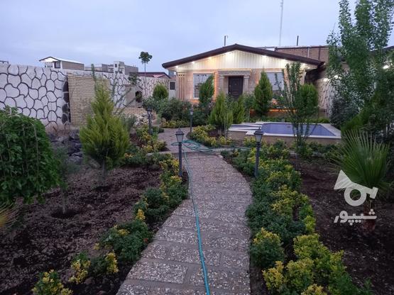 باغبانی و کاشت نهال و ایجاد فضای سبز  در گروه خرید و فروش خدمات و کسب و کار در تهران در شیپور-عکس1