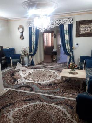 فروش آپارتمان 67 متر در بریانک در گروه خرید و فروش املاک در تهران در شیپور-عکس2
