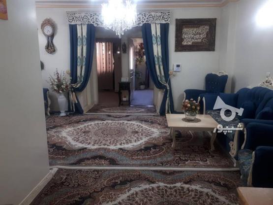 فروش آپارتمان 67 متر در بریانک در گروه خرید و فروش املاک در تهران در شیپور-عکس4