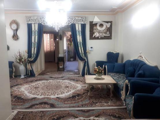 فروش آپارتمان 67 متر در بریانک در گروه خرید و فروش املاک در تهران در شیپور-عکس1
