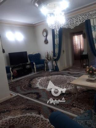 فروش آپارتمان 67 متر در بریانک در گروه خرید و فروش املاک در تهران در شیپور-عکس3