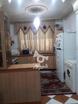 فروش آپارتمان 67 متر در بریانک در گروه خرید و فروش املاک در تهران در شیپور-عکس5