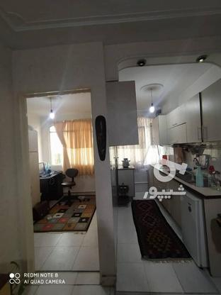 فروش آپارتمان 43 متر باپارکینگ سندی در کارون بهنود در گروه خرید و فروش املاک در تهران در شیپور-عکس3