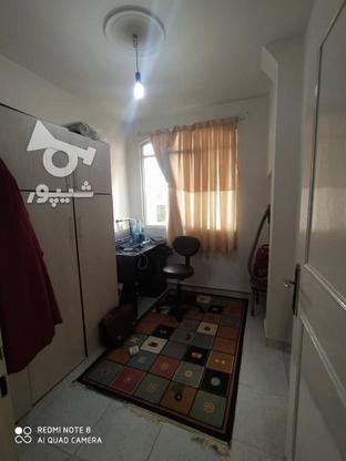 فروش آپارتمان 43 متر باپارکینگ سندی در کارون بهنود در گروه خرید و فروش املاک در تهران در شیپور-عکس2