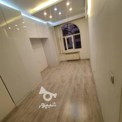 85متر 2خواب/ فول امکانات/ سعادت آباد در گروه خرید و فروش املاک در تهران در شیپور-عکس10