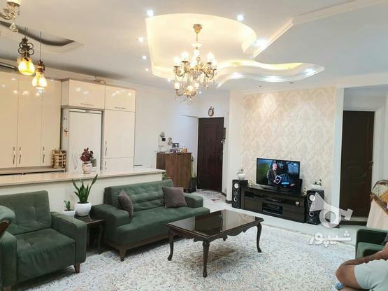 73متری طرشت ،لطفعلی خانی در گروه خرید و فروش املاک در تهران در شیپور-عکس1