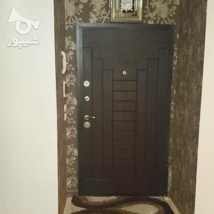 120متر نور گیر-12متر پاسیو-محله دنج آرام در گروه خرید و فروش املاک در تهران در شیپور-عکس5