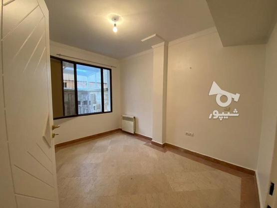 فروش آپارتمان 98 متر/دوخواب/فرمانیه در گروه خرید و فروش املاک در تهران در شیپور-عکس4
