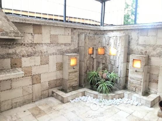 فروش آپارتمان 98 متر/دوخواب/فرمانیه در گروه خرید و فروش املاک در تهران در شیپور-عکس5