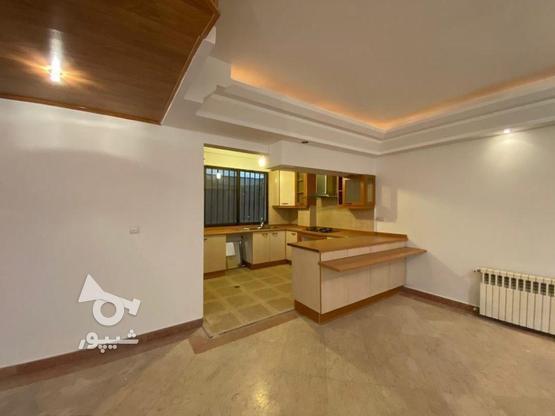 فروش آپارتمان 98 متر/دوخواب/فرمانیه در گروه خرید و فروش املاک در تهران در شیپور-عکس1