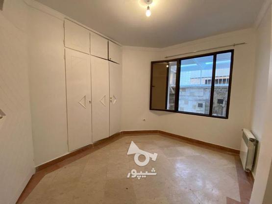 فروش آپارتمان 98 متر/دوخواب/فرمانیه در گروه خرید و فروش املاک در تهران در شیپور-عکس3