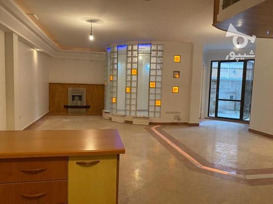 فروش آپارتمان 98 متر/دوخواب/فرمانیه در گروه خرید و فروش املاک در تهران در شیپور-عکس2