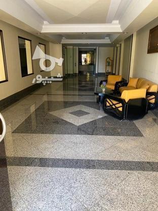 فروش آپارتمان 98 متر/دوخواب/فرمانیه در گروه خرید و فروش املاک در تهران در شیپور-عکس6
