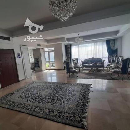 فروش آپارتمان 136 متر در باغ فیض در گروه خرید و فروش املاک در تهران در شیپور-عکس5
