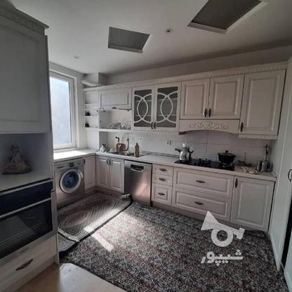 فروش آپارتمان 136 متر در باغ فیض در گروه خرید و فروش املاک در تهران در شیپور-عکس2