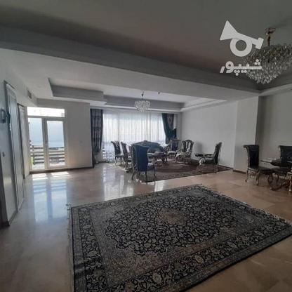 فروش آپارتمان 136 متر در باغ فیض در گروه خرید و فروش املاک در تهران در شیپور-عکس1