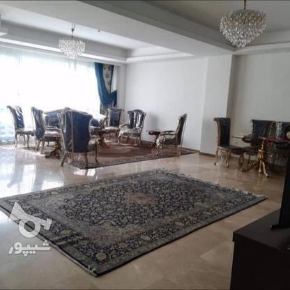 فروش آپارتمان 136 متر در باغ فیض در گروه خرید و فروش املاک در تهران در شیپور-عکس4