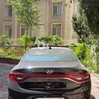 آزرا 2019 /://///azera در گروه خرید و فروش وسایل نقلیه در تهران در شیپور-عکس1